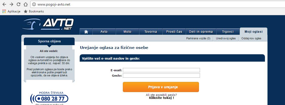 phishing-stran