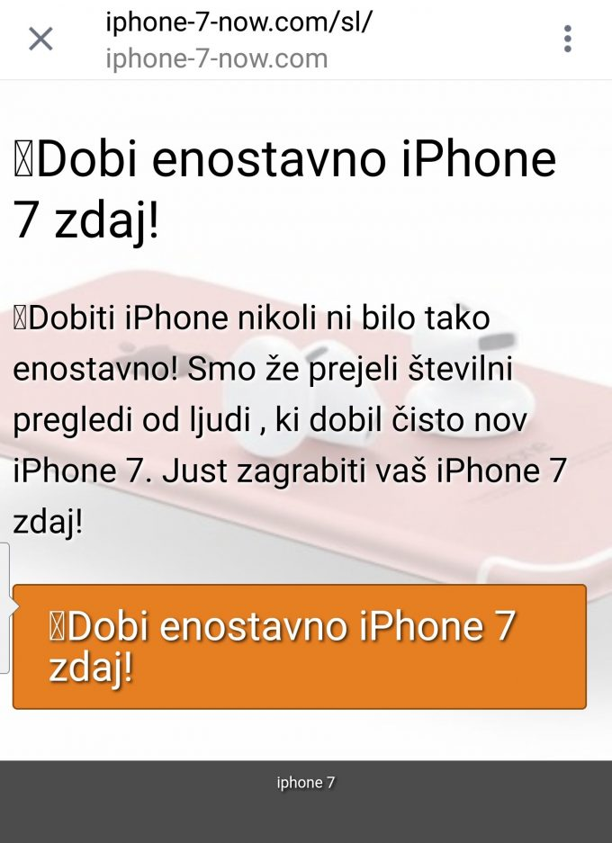 dobi-iphone-7