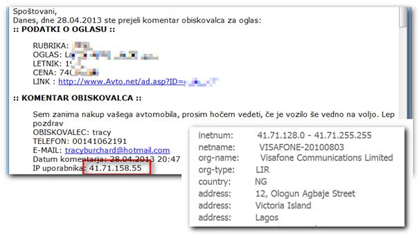IP-naslov-posiljatelja