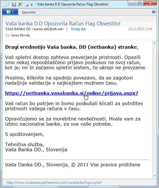 vasa-banka-mail